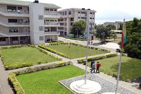 How do I apply for University of Education Winneba?
