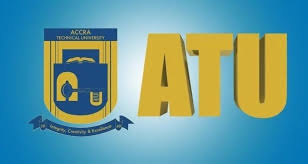 List Of Courses At Accra Technical University All Ghana Schools