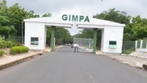 Image result for gimpa