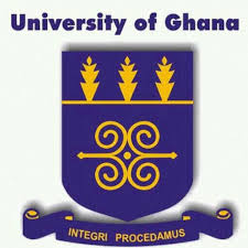 Image result for legon admissions 2020/2021