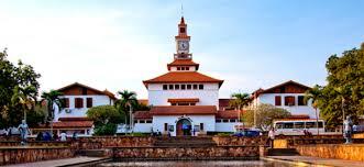 Image result for university of ghana admission  2020/2021