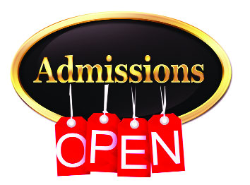 Is UCC admission list for 2020 2021 Out?