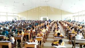 Image result for BECE for private candidates to begin on February 10