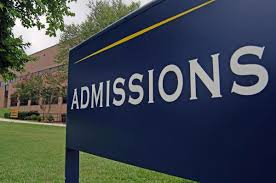 Image result for UDS Admission requirements