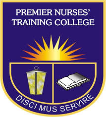 Image result for premier nurses training college  fees