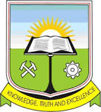 Image result for university of mines and technology admission forms 2021/2022