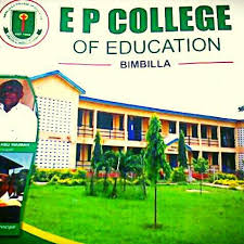 Image result for e-p-college-of-education/