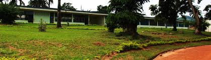 Image result for JASIKAN COLLEGE OF EDUCATION