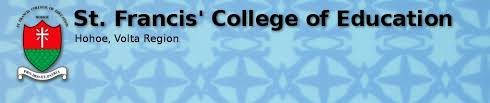 Image result for St. Francis College of Education