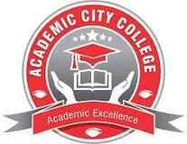 Image result for Courses offered at ACADEMIC CITY UNIVERSITY COLLEGE