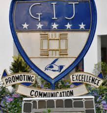 Image result for GIJ