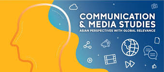 Image result for University Of Education Department Of Communication And Media Studies