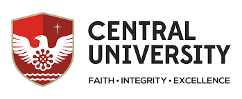 Image result for Central University (CU) School