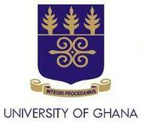 Closing Date for University Of Ghana Legon 2021/2022 Admission Forms