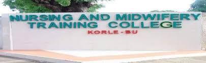 Image result for Korle-Bu Nurses' Training College admission forms 2020