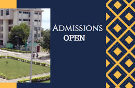 How to Check UEW Distance Learning Admission List