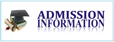 Know your admission status [UEW] | Kampustoday