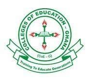 Image result for OLA College of Education Admission Form 2021/2022