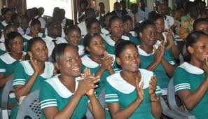 Image result for Nursing Training admission forms