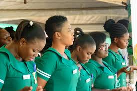 Nursing schools in Ghana 2020: list with entry requirements