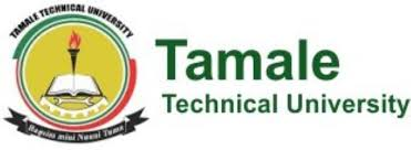 Tamale Technical University Admission Forms 2021/2020 | See ...