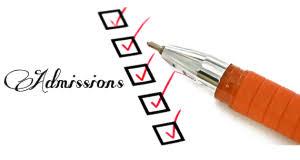 Kumasi Nurses Training College Admission List 2020/2021 - How to ...