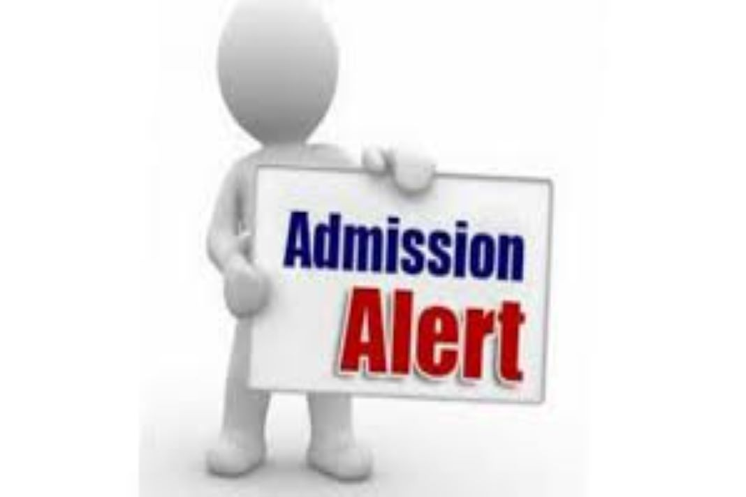 Where can I buy UCC admission forms?