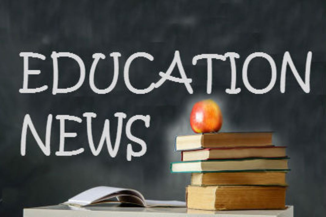 Education Alert Policy Brief [Vol. 10]: The COVID-19 Back to School Agenda: Lessons from Africa