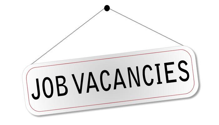 Liberty Consultant LTD Recruitment 2020