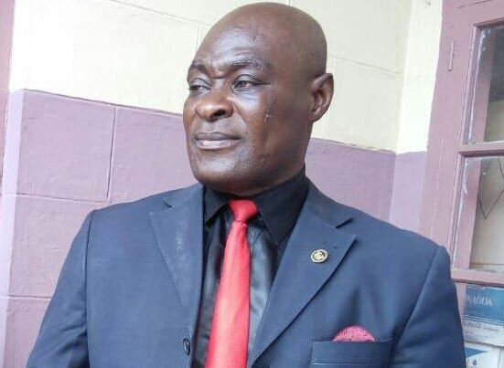 2 incumbent NPP MPs have deserted party after their defeat – Vice-Chairman bemoans