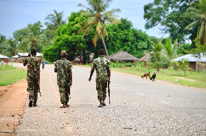 'Mozambique riot officers arrested for policeman's murder'