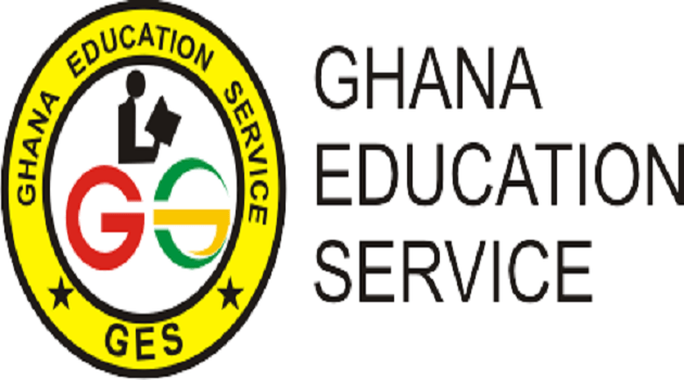 WASSCE Science questions reportedly leaks! – Dzifa Gunu accuses govt of passing papers to students