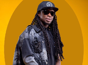 I'm not a hypocrite – Kwaisey Pee reacts to Shatta Wale & Beyonce collabo