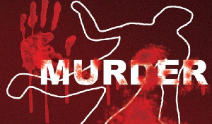 Woman kills alleged rival for flirting with husband