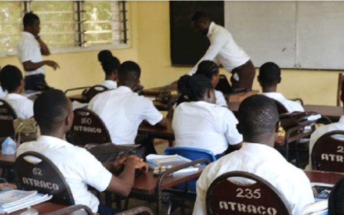 JUST IN: Allowances of Validated Teacher Trainees for July 2020 paid with 'arrears' – SLTF