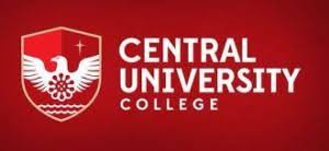 Central University College Cut Off Points For 2020/2021 Admission [All  Courses] - GHLoud.com : GHLoud.com
