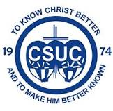 Image result for Christian University courses