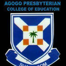 Details Of Agogo Presbyterian College of Education - Ghadmin