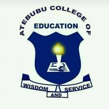 Details Of Atebubu College of Education - Ghadmin
